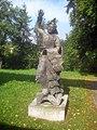 Skulpturen in Stuttgart, 0088.jpg