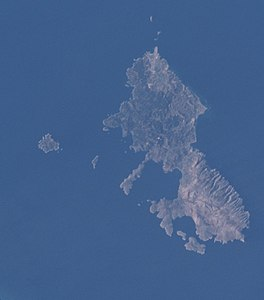 Skyros from space.jpg