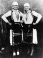Slavo-Macédoniennes.png