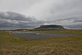 Sligo-runway-with-mountain.jpg