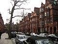 Sloane Square - panoramio.jpg
