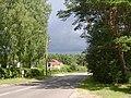 Slokas iela - panoramio (48).jpg
