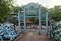 Slope, Haw Par Villa (14607306388).jpg
