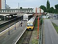 Slough Station Windsor Platform.JPG