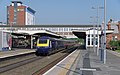Slough railway station MMB 05 43040.jpg