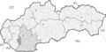 Slovakia nitra sala.png
