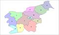 Slovenia Regions.png