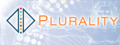 Small plurality logo.png