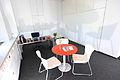 Smartspace Büro im Sirius Business Park Köln.jpg