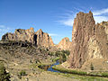 Smith Rock State Park by Carley Luehrs (8272127049).jpg