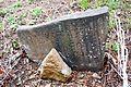 Smoke Hole - Bud W.L. Katterman Grave.jpg