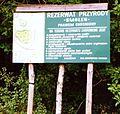 Smolen reserve, VIII 1993r.jpg