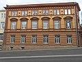 Smolensk, Bolshaya Sovetskaya street 25 - 4.jpg