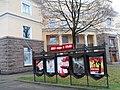 Smolensk, Lenin square, 4 - 7.jpg