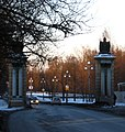 Smolensky gates Gatchina.jpg