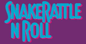 Snake rattle n roll logo.png