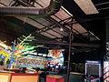 Snap from Funplex at Innovative Film city Bangalore 150934.jpg