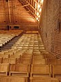 Snape Maltings Concert Hall, Snape, Suffolk.jpg