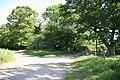 Snelling Farm Gate - geograph.org.uk - 438990.jpg