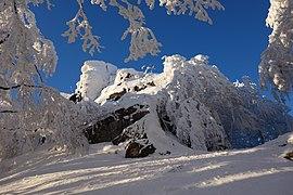 Sninský kameň (v zime) 039.jpg