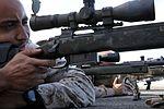 Snipers 'Zero' New Rifle Aboard USS Peleliu DVIDS300667.jpg