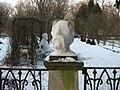 Snowmen WUBG.jpg