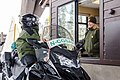 Snowmobiler at West Yellowstone Entrance station (3) (49c96ab4-7b37-4c9b-9abb-5b95100e9745).jpg