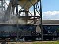 Snowtown grain train.JPG