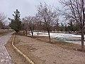 Snowy winter in Quetta.jpg