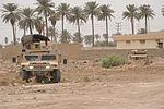 Soccer Game in Baghdad, Iraq DVIDS172309.jpg