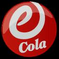 Soda company logo.png