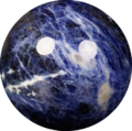 Sodalite-Crystal-Ball-04.png