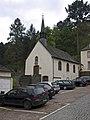 Sodality Chapel Vianden.jpg