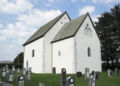 Soerboe-Church E 2006.jpg