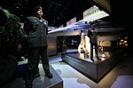 Soesterberg Nationaal Militiar Museum (9) (45108655225).jpg