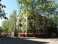 Sofiivska Street 38-19, Kremenchuk 01.jpg