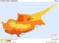 SolarGIS-Solar-map-Cyprus-tr.png