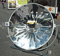Solarkocher 9945.jpg