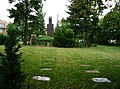 Soldatenfriedhof Meißen-Bohnitzsch-Gräberfeld.jpg