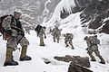 Soldiers climbing Smugglers' Notch.jpg