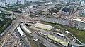 Solncevo metro depot (29553479467).jpg