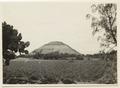 Solpyramiden - SMVK - 0307.a.0003.a.tif