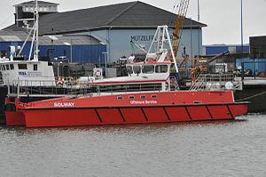 Solway (Ship) 02 by-RaBoe 2012.jpg