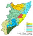 Somali land 2006 12 28.png
