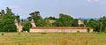 Sombrun-Chateau-Motte-Eglise.jpg