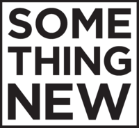 Something New Party Logo.png
