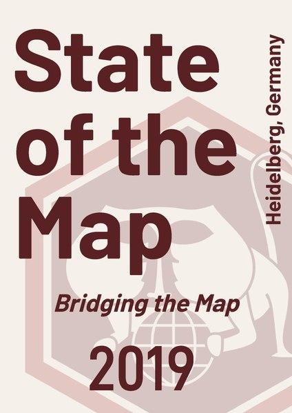 File:SotM 2019 maps book.pdf