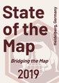 SotM 2019 maps book.pdf
