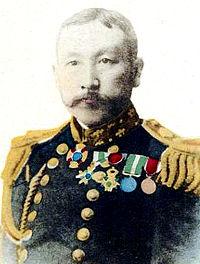 Sotokichi Uryu cropped.jpg