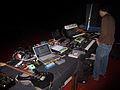 Sound stuff, Tokoloten (music project).jpg